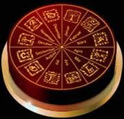 June horoscope 2020 Libra with single love horoscope
